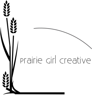 Prairie Girl Creative